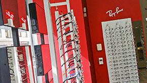 Oční optika Olomouc